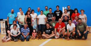 Encuentro Burgos Junio 2015 - cimH0