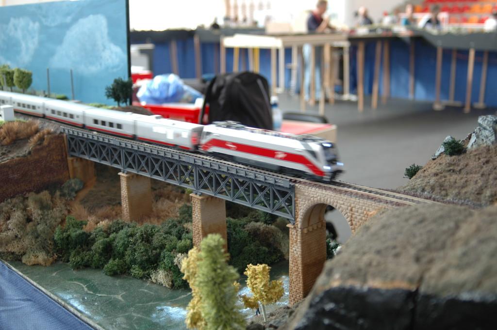 Ponte dos Peixes - cimH0