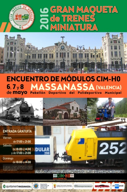Encuentro II 2016_Massana - cimH0