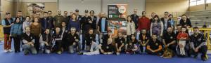 Grupo Massanassa 2016 - cimH0