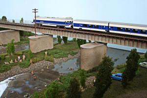Puente río Leza - cimH0