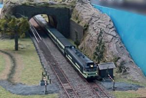 Túnel del gato - cimH0