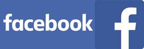 Facebook cimH0