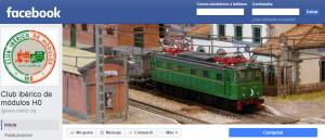 Facebook del cimH0