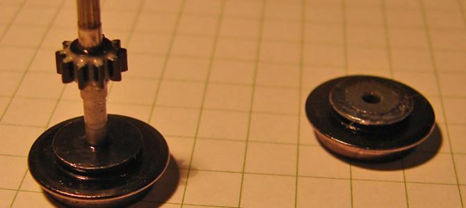 Piñonitis: cómo repararla