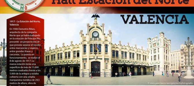 Encuentro en Valencia 2017Encontro em Valencia 2017