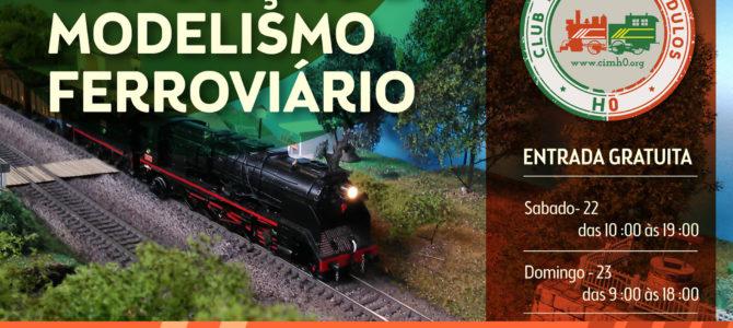 Encuentro en Oeiras (Portugal)Encuentro em Oeiras (Portugal)